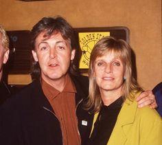 Paul And Linda 3