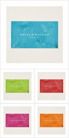 41 Best Professional Business Cards Images Professional Business
