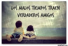 En los Tiempos Malos – Paciencia http://www.yoespiritual.com/terapias-alternativas/inteligencia-emocional/en-los-tiempos-malos-paciencia.html
