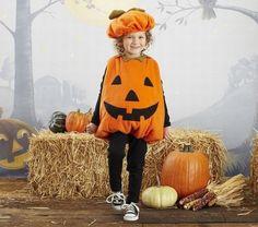 Fiore - Vestiti halloween per bambini -