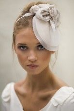 Maggie Mowbray http://www.vintageweddingcollection.co.uk/item/maggie-mowbray-millinery/ Maggie Mowbray Millinery is offering a free bespoke online consultation for Vintage Wedding Collection followers.