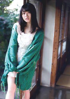Art Of Beauty, Beauty Women, Fashion Models, Girl Fashion, Womens Fashion, Sweet Girls, Cute Girls, Asian Woman, Kimono Top