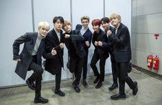 BTS Thailand (@BTS_Thailand)   ทวิตเตอร์