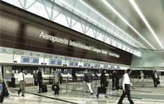 Google Image Result for http://davdirect.org/wp-content/uploads/2011/06/IP-DAV-airport-plans-3-6401.gif