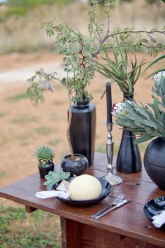 61 Best Table decor images   Dessert Table, Sprinkler party, Candy Gl Vases For Sale In Pretoria on