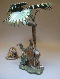 1049 Best Bronze Beauty Images Bronze Sculpture Bronze