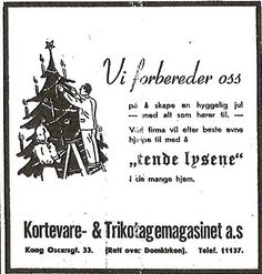 Julen  1941