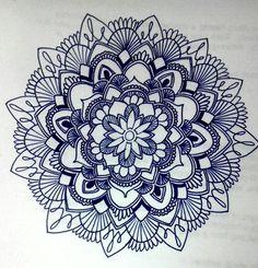 Afbeeldingsresultaat voor easy tumblr drawing