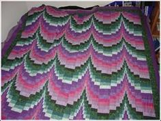 Image Search Results for bargello quilts