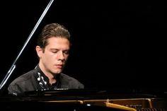 A Palazzo Reale concerto del pianista Giulio De Padova
