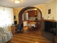 Pesaro - zona tre ponti - villa in vendita