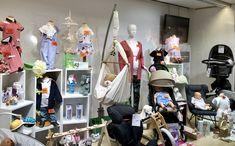 Vacuums, Home Appliances, Dolls, House Appliances, Vacuum Cleaners, Appliances, Puppet, Doll