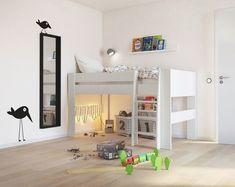 Kinderkamer Van Kenzie : 24 best elsies bedroom images in 2019 bed room bedroom bedrooms