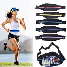 Women belt| sport| jogging women| Healthy life| sport| Alergare| femeie| husa produse| husa pentru alergat|
