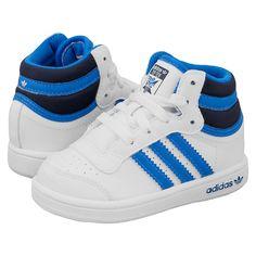 33a0e8ae94a21 adidas originals Sneakers online bestellen