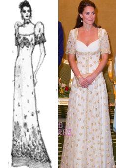 maria-clara-gown