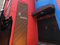 Seoul 88 Hostel Seoul South Korea, Asia Located in Hongdae, 88 Hostel Seoul is a perfect starting point from which to explore Seoul. The hotel offers a wide range of amenities and perks to ensure you have a great time. Free Wi-Fi in all rooms, express check-in/check-out, luggage storage, Wi-Fi in public areas, airport transfer are just some of the facilities on offer. Designed for comfort, selected guestrooms offer towels, television LCD/plasma screen, internet access – wirele...