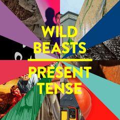 """Nächste Woche erscheint endlich das neue Wild Beasts Album """"Present Tense"""". Schon jetzt gibt's daraus das Stück """"Sweet Spot"""" im #Stream. http://whitetapes.com/everything-new/wild-beasts-neuer-song-sweet-spot-im-stream"""