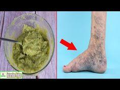Guacamole, Decoupage, Herbs, Health, Ethnic Recipes, Monet, Youtube, Health Care, Herb