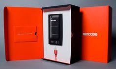 Image result for electronics packaging design