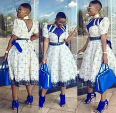 African Print Dresses Best Lovely and Trendy Collection of African Print Dresses For Lovelies. Hi Ladies, Here Are TheBest Lovely and Trendy Collection. African Dresses For Women, African Print Dresses, African Print Fashion, Africa Fashion, African Attire, African Fashion Dresses, African Wear, African Women, African Dress Styles