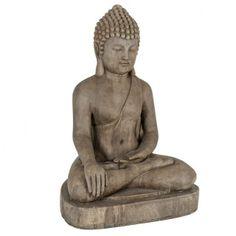 Budda Dhyana