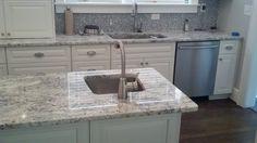 Kitchen Cabinets Kitchen Kitchen Modern White Cabinets Modern Kitchens