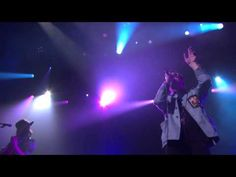 Kasabian Live iTunes Festival London 2011 Whole Concert HD  - LIVE CONCERT FREE - George Anton -  Watch Free Full Movies Online: SUBSCRIBE to Anton Pictures Movie Channel: http://www.youtube.com/playlist?list=PLF435D6FFBD0302B3  Keep scrolling and REPIN your favorite film to watch later from BOARD: http://pinterest.com/antonpictures/watch-full-movies-for-free/