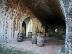 Things to do in Fort Morgan, Alabama