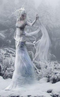Ƒαιяутαℓє Ƒємιηιηє - Fairytale