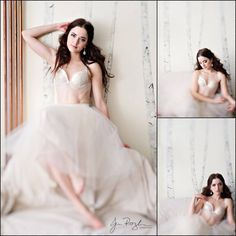 Jen Rozenbaum www.jenerations.com #boudoir #glamour intimate daring feminine #lifeofaboudoirphotographer  Boudoir lingerie glamour photography photographer lensbaby