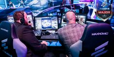 The ELEAGUE Boston CS:GO Major Adds More High Profile Names to the Broadcast Team #csgo #csgohack For Cs Go Hack please visit: https://cs4you.net/