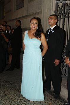 Famosos pretigiam casamento de Preta Gil e Rodrigo Godoy. Veja Looks!