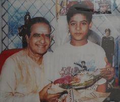 Unseen Images, Rare Images, Rare Photos, Old Family Photos, Family Images, Old Photos, N T Rama Rao, Telugu Desam Party, Telugu Hero