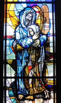 About Us - Stained Glass of Louisville