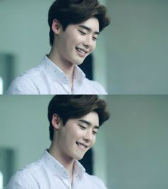 [CAPTURE] Lee Jong Suk 정엽(JUNG YUP) / My Valentine - MV Cr.Logo Lee Jong Suk Cute, Lee Jung Suk, Suwon, Taemin, The Moon Is Beautiful, W Two Worlds, Lee Young, Hyung Sik, Kdrama Actors