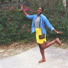 #lifefashionstyling #fashion #styledbyJessicaShelter