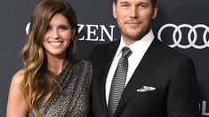 Chris Pratt and Katherine Schwarzenegger are reportedly having their first child together according to sources.