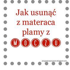 Diy Cleaners, Life Hacks, Organization, Tips, Blog, Getting Organized, Organisation, Tejidos, Blogging