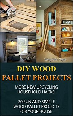 540 Best Projects Images On Pinterest Gardens Wood Games And Yard