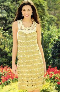 robes - Le blog de Anne