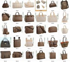15 May 2018 Modelos de bolsos 222 Views 15 May 2018 Handbag models 222 Views Louis Vuitton Classic Handbags (Photo) Louis Vuitton Agenda, Marca Louis Vuitton, Louis Vuitton Taschen, Louis Vuitton Handbags, Louis Vuitton Damier, Louis Vuitton Crossbody Bag, Luxury Bags, Luxury Handbags, Fashion Handbags