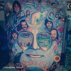 Download every Grateful Dead track @ http://www.iomoio.co.uk   http://www.iomoio.co.uk/bonus.php