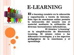 imagenes de educacion integral - Buscar con Google