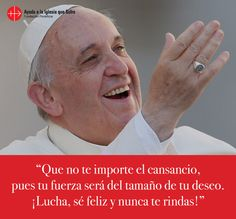 #oraciones #oración #religión #católica #Dios #amor #fe #frases #Jesús #camino #bendiciones #bendición #confianza #esperanza #felicidad #PapaFrancisco #deseo #iglesiaquesufre #ayudaalaiglesiaquesufre #AIS #Colombia