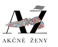 Ako vzniklo logo pre akčné ženy? - Akčné ženy Art Director, Clothes Hanger, Logos, Coat Hanger, Clothes Hangers, Logo, Clothes Racks