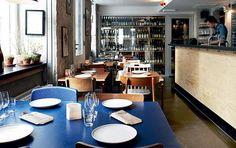 Guide: 14 gode og budgetvenlige restauranter i København