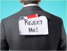 Fix costly credit report errors - CNNMoney #money #creditscore
