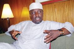 Imo state governor Rochas Okorocha has voiced his opinion on the agitation for a Biafran nation and the current tension between theIgbos and their northern counterparts.  Governor Okorocha said what his people needs now is to focus on fixing the bridge of relationship with their northern counterparts and not agitating for secession.  Cautioning those in supportof the activities of the Indigenous People ofBiafra(IPOB) he said: we dont need such.  Giving his reason he said: I do know that when…