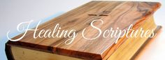 Healing Scriptures Healing Scriptures are the written Word Of God, that comes to life when we Speak and Believe them. The Word of God Gives us Life, and the more. Healing Scriptures, Word Of God, Mindfulness, Words, Life, Consciousness, Horse